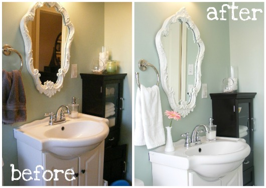 Bathroom Cleaning In Saint Petersburg Florida - Professional bathroom cleaning services